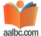 AALBC
