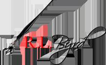 R.L. Byrd